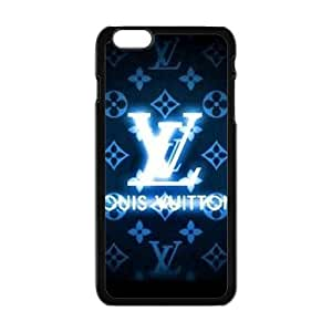 KJHI Chevrolet emblem Hot sale Phone Case for iPhone 6 Plus WANGJING JINDA