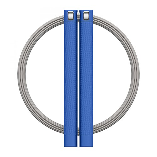 rpm-fitness-speed-rope-30-blue