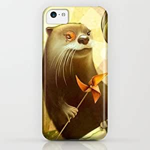 Society6 - Mother Earth iPhone & iPod Case by Christina Hess