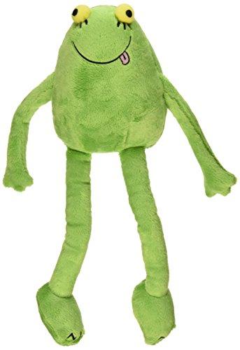 (Big Frog 14