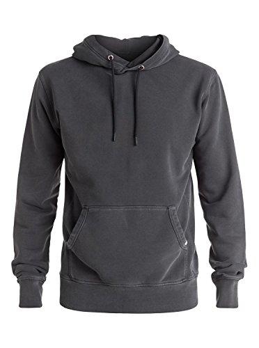 Quiksilver Pullover Sweatshirt - 5