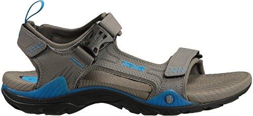 Teva Toachi 2 Walking Sandals - SS15 - 11 - Blue