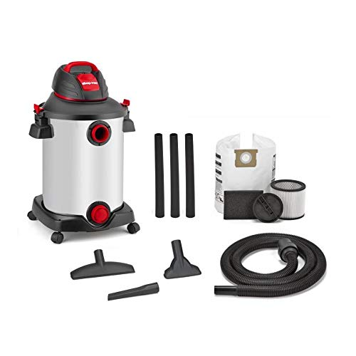 Shop-Vac 12-Gallon 6-HP Shop Vacuum by Shop-Vac