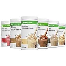 Herbalife Formula 1 (Cookies and cream) by Herbalife