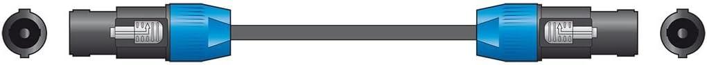 SPK SPK300-3/m/ètres C/âble pour haut-parleur