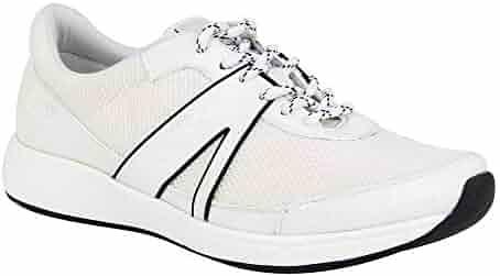 Shopping What's Hot Shoes Women Clothing, Shoes