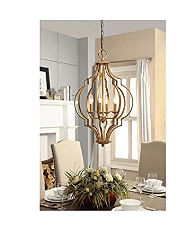 allegri chandelier light cimarosa