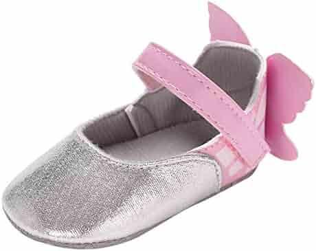 413fe3799e5f5 Shopping 12-18 mo. - Shoes - Baby Girls - Baby - Clothing, Shoes ...