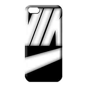 For SamSung Galaxy S5 Mini Phone Case Cover Popular Slim Fit Skin For For SamSung Galaxy S5 Mini Phone Case Cover mobile For SamSung Galaxy S5 Mini Phone Case Cover nike famous top?brand logo