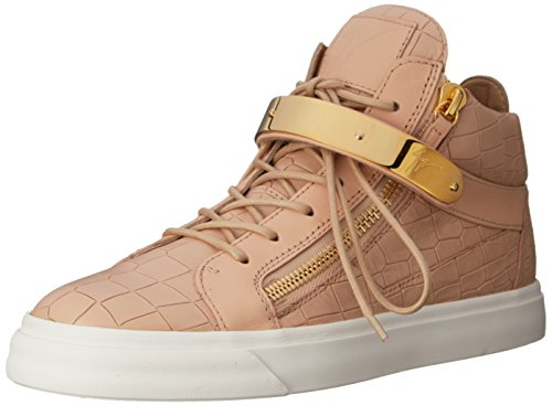 giuseppe-zanotti-womens-rs6057-fashion-sneaker-shell-7-uk-7-m-us