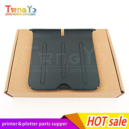 Yoton 10X Import RM1-6903 for HP Laserjet 1007 1008 1102 1106 1108 P1007 P1008 P1102 P1102W P1106 P1108 Paper Output Tray Assembly by Yoton (Image #3)