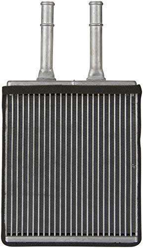 Spectra Premium 99279 HVAC Heater Core