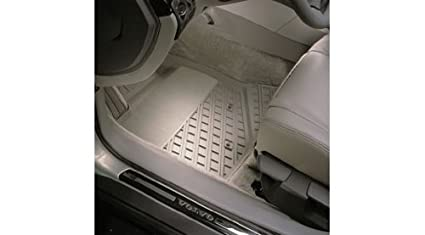 floor mats the volvo inspirational seats car of ignite show for foot