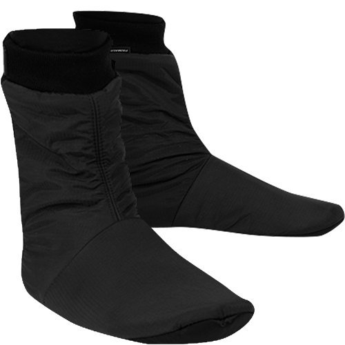 Aqua Lung MK3 Socks (8-9)