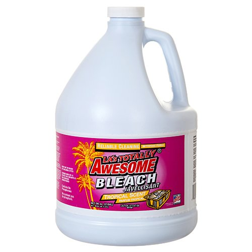 Wholesale AWESOME BLEACH TROPICAL SCENT 96 OZ by Awesome