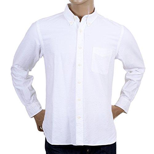 Sugar Cane -  Camicia da cerimonia  - Uomo