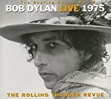 Live in 1975-Rolling Thunder Revue by Dylan, Bob (2002-12-23)