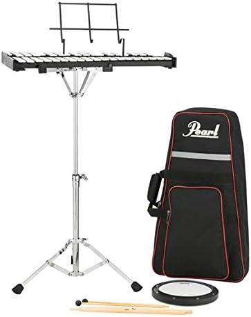 Pearl Glockenspiel (PK910)