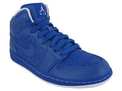 83c7cda68a18d8 Image Unavailable. Image not available for. Colour  Nike Air Jordan 1 Retro  Phat ...