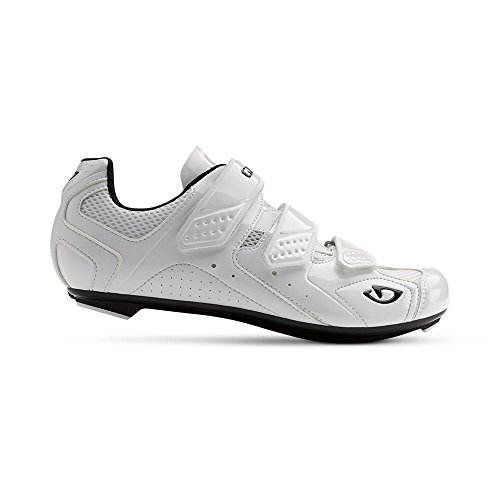 Giro Men's Treble II Bike Shoe White cheap wiki where can i order cheap sale get authentic sale online shop Hb8NSVN3