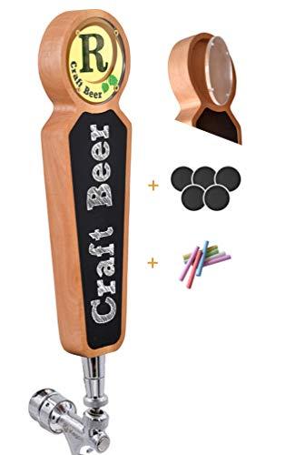 used beer tap handles - 7