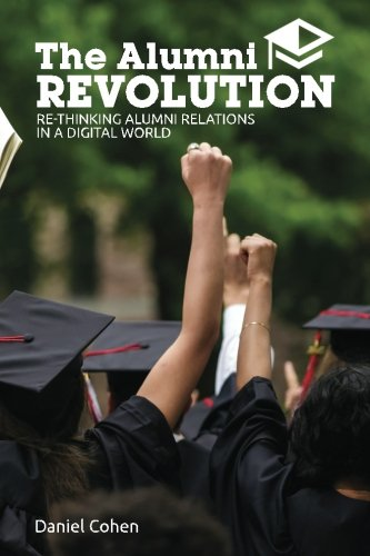 The Alumni Revolution