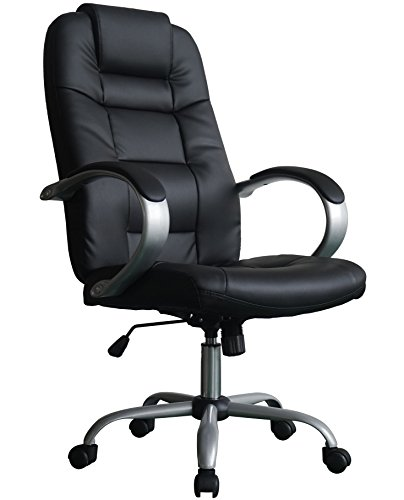 lch-ergonomic-high-back-executive-pu-leather-computer-office-chair-with-padded-arms-black-rj-7370