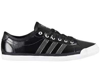e39d5f8d6b3ac5 ... aliexpress adidas neo ez qt w damen sneaker eu 42 uk 8 ffe4b d1c97