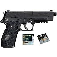 Amazon Best Sellers: Best Air Pistols
