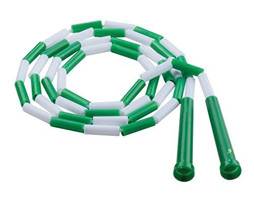 Champion Sports Plastic Segmented