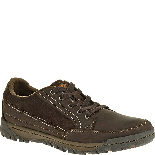 merrell-mens-traveler-sphere-shoeespresso85-m-us