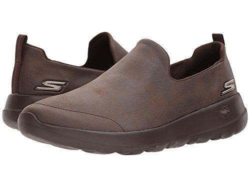 こどもの宮殿現像どっちでも[SKECHERS(スケッチャーズ)] メンズスニーカー?ランニングシューズ?靴 GOwalk Max - Beyond