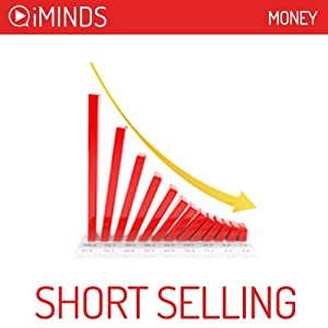 Short Selling Audiobook