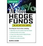 img - for All About Hedge Funds (All About... (McGraw-Hill)) (Paperback) - Common book / textbook / text book