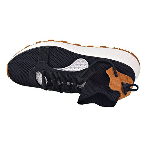 Adidas Aw Alexander Wang Eseguire Grandi Bambini / Scarpe Da Uomo Nucleo Nero / Core Nero / Gum3 Cm7825