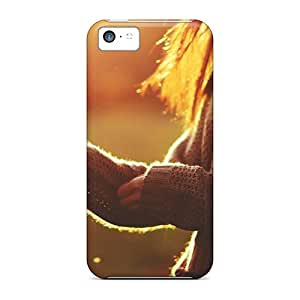 Extreme Impact Protector FuKrOZM1832BIBwJ Case Cover For Iphone 5c