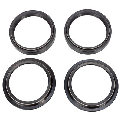 Pivot Works Fork & Dust Seal Kit for KTM 350 SX-F 2012-2018
