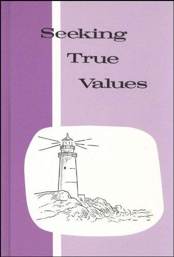 seeking-true-values-pathway-reading-series-grade-7-reader