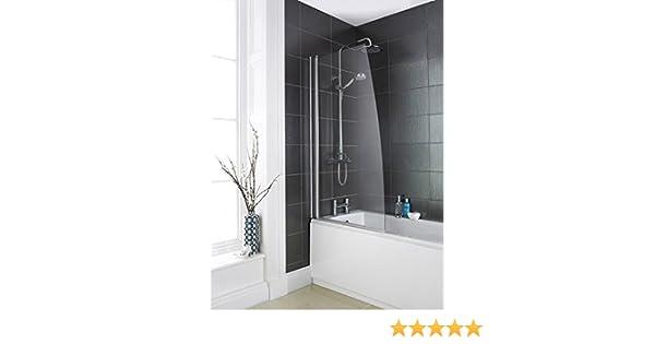 Premier Sail mampara de baño: Amazon.es: Hogar