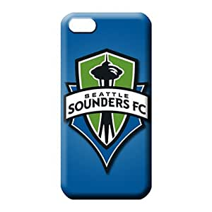 iphone 6plus 6p Series High-definition fashion mobile phone case seattle sounders fc