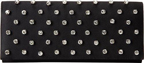 nina-aeryn-clutch-black-silver-one-size