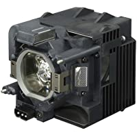 SONY VPL FX40 Replacement Projector Lamp LMP-F270