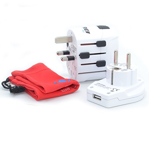 orei-safest-world-travel-adapter-grounded-3-prong-plug-for-laptop-chargers-usb-device-cell-phones-m8