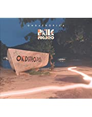 Baile Bucanero (Vinyl)