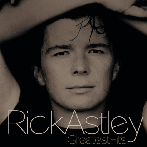 Together Forever (Lover's Leap Remix) (Together Forever The Best Of Rick Astley)