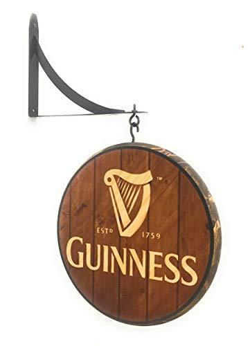 (Guinness 12