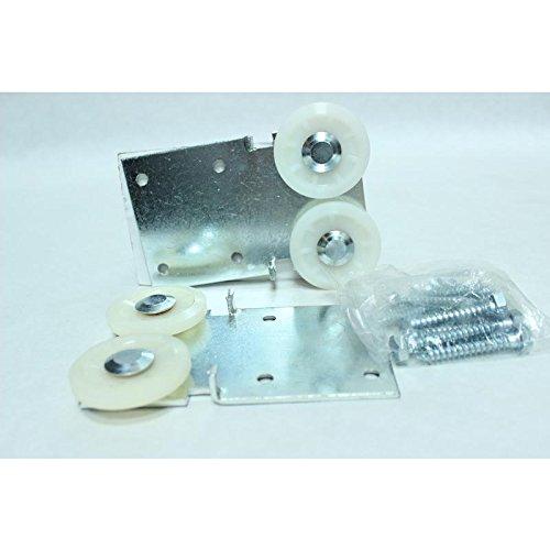 ATE Pro Silver 30 by 40-Feet USA 96075 Heavy-Duty Tarpaulin
