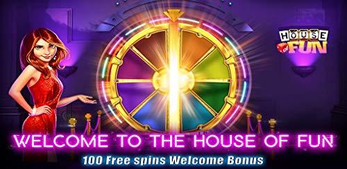 Gg Poker Australia Jbng-crown Casino 10 Mealsfree Myve Casino