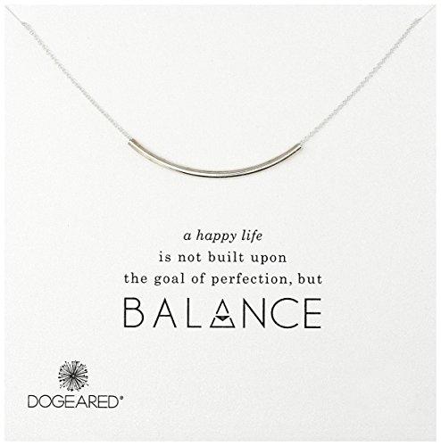 Top 10 best balance necklace