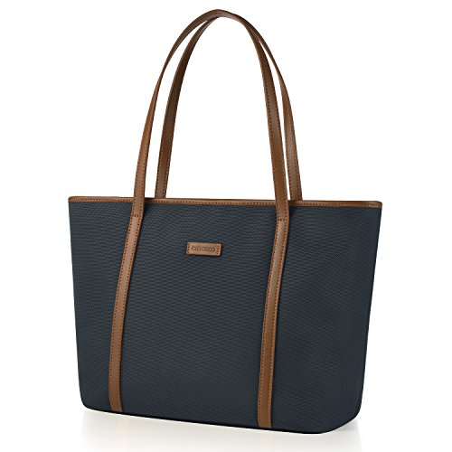 Work Tote Bags for Women: Amazon.com